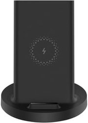 Xiaomi Mi Vertical Wireless Charger Stand WPC02ZM фото