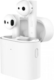 Xiaomi True Wireless Earphones 2S TWSEJ07WM фото